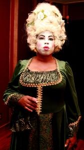 2012-02-25 Countess Gratitude 1 001