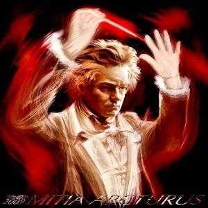 Ludwig_Van_Beethoven_4th_Dimensional