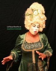 latonyarosetta as countess gratitude001 (396x500)